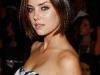 jessica-stroup-charlotte-ronson-spring-2010-fashion-show-05