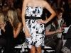 jessica-stroup-charlotte-ronson-spring-2010-fashion-show-10
