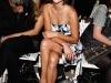 jessica-stroup-charlotte-ronson-spring-2010-fashion-show-12