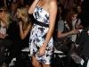 jessica-stroup-charlotte-ronson-spring-2010-fashion-show-13