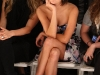 jessica-stroup-charlotte-ronson-spring-2010-fashion-show-14