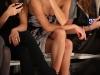 jessica-stroup-charlotte-ronson-spring-2010-fashion-show-15