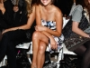 jessica-stroup-charlotte-ronson-spring-2010-fashion-show-16