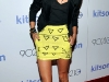 jessica-stroup-kitsons-90210-collection-party-in-los-angeles-01