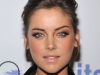 jessica-stroup-kitsons-90210-collection-party-in-los-angeles-06