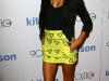 jessica-stroup-kitsons-90210-collection-party-in-los-angeles-07