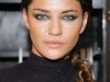 jessica-szohr-anna-suis-collection-launch-in-new-york-02