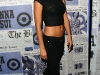 jessica-szohr-anna-suis-collection-launch-in-new-york-10