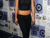 jessica-szohr-anna-suis-collection-launch-in-new-york-14