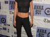 jessica-szohr-anna-suis-collection-launch-in-new-york-19