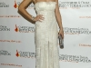 jessica-szohr-broadway-comes-alive-foundation-gala-01