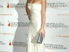 jessica-szohr-broadway-comes-alive-foundation-gala-02
