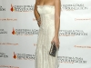 jessica-szohr-broadway-comes-alive-foundation-gala-07