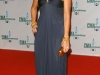 jewel-42nd-annual-cma-awards-in-nashville-06