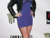 jojo-gridlock-new-years-eve-party-in-los-angeles-02