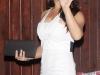 joanna-jojo-levesque-katy-perrys-25th-birthday-party-01