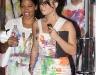 joanna-jojo-levesque-katy-perrys-25th-birthday-party-08