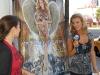 joanna-krupa-peta-ad-campaign-launch-02