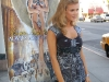 joanna-krupa-peta-ad-campaign-launch-09