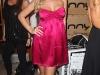 joanna-krupa-red-dress-show-at-funkshion-fashion-week-in-miami-beach-01
