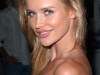 joanna-krupa-the-painted-nails-salon-open-event-in-sherman-oaks-03