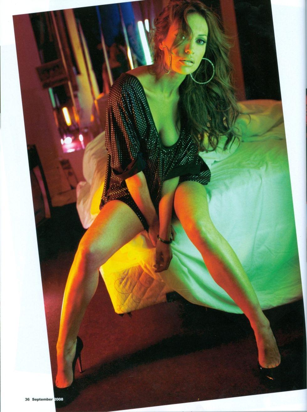 jolene-blalock-femme-fatales-magazine-september-2008-01