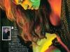 jolene-blalock-femme-fatales-magazine-september-2008-06