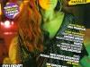 jolene-blalock-femme-fatales-magazine-september-2008-10