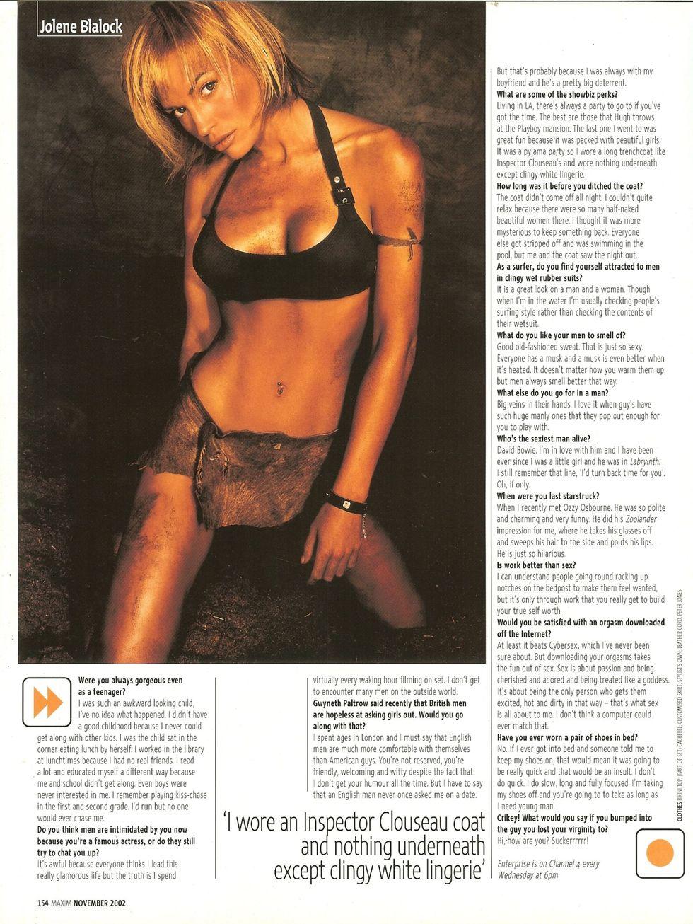 jolene-blalock-maxim-magazine-november-2002-02