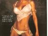 jolene-blalock-maxim-magazine-november-2002-06