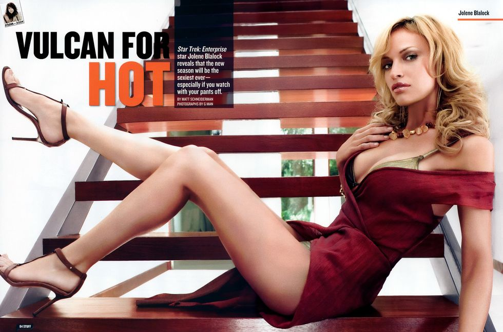 jolene-blalock-stuff-magazine-september-2004-03