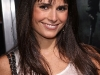 jordana-brewster-friday-the-13th-premiere-in-los-angeles-10