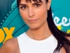 jordana-brewster-2009-teen-choice-awards-01