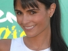 jordana-brewster-2009-teen-choice-awards-03