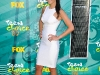 jordana-brewster-2009-teen-choice-awards-04