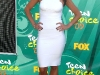 jordana-brewster-2009-teen-choice-awards-05