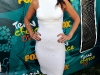 jordana-brewster-2009-teen-choice-awards-06