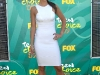 jordana-brewster-2009-teen-choice-awards-07