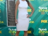 jordana-brewster-2009-teen-choice-awards-08
