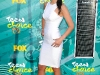 jordana-brewster-2009-teen-choice-awards-09