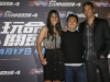 jordana-brewster-fast-and-furious-4-premiere-in-taipei-01