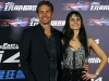 jordana-brewster-fast-and-furious-4-premiere-in-taipei-03