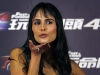 jordana-brewster-fast-and-furious-4-premiere-in-taipei-07