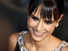 jordana-brewster-fast-and-furious-4-premiere-in-taipei-10