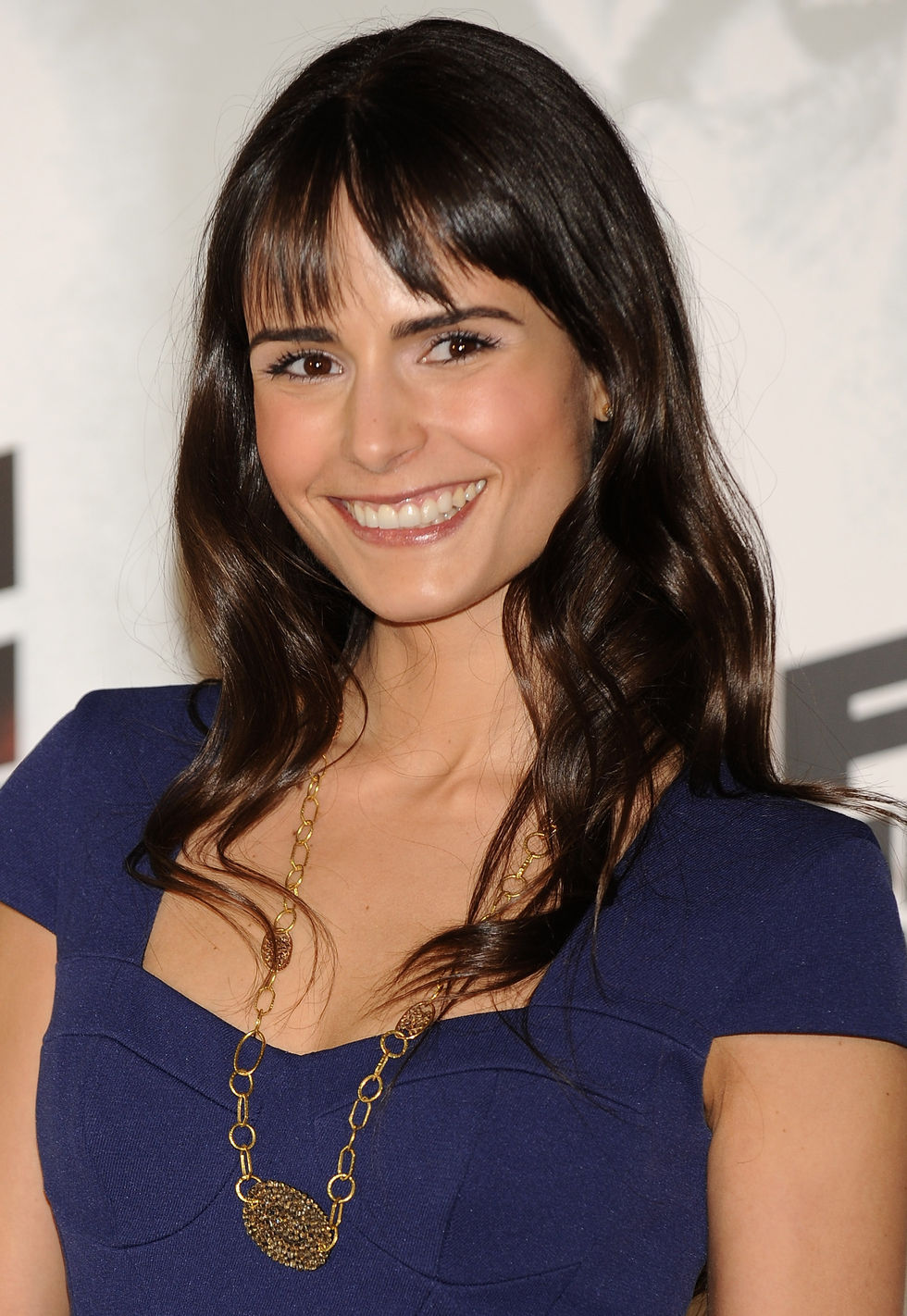 jordana-brewster-fast-and-furious-photocall-in-madrid-01