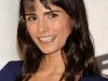jordana-brewster-fast-and-furious-photocall-in-madrid-02