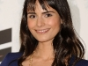 jordana-brewster-fast-and-furious-photocall-in-madrid-03
