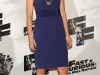jordana-brewster-fast-and-furious-photocall-in-madrid-04