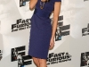 jordana-brewster-fast-and-furious-photocall-in-madrid-05