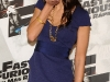 jordana-brewster-fast-and-furious-photocall-in-madrid-06